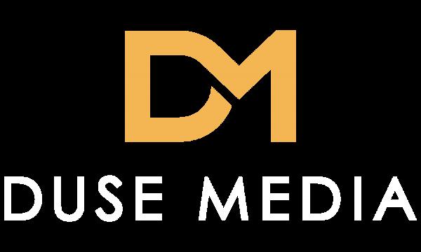 Duse Media