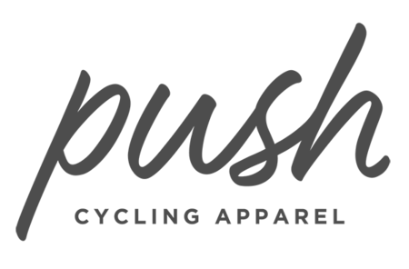 Push Cycling Apparel