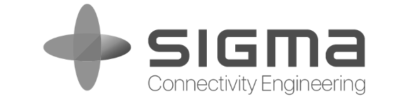 Sigma Connectivity Engineering