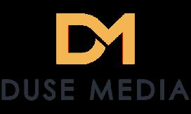 Sökmotoroptimering i Malmö och Skåne med Duse Media