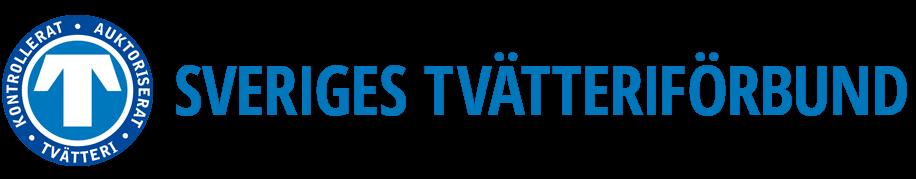 Sveriges Tvätteriförbund